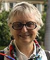 Elaine Hatfield